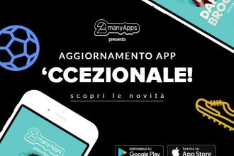 brogna-agg-app-quizv2_1